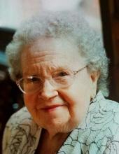 Cathy Heidler