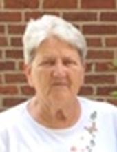 Carolyn F. Kollmann