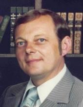 Mel Vanden Akker