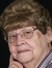 Lois A Bell
