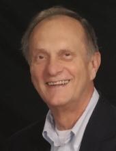 John Walter Reiniger