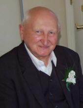 Wladyslaw Kaczmarczyk