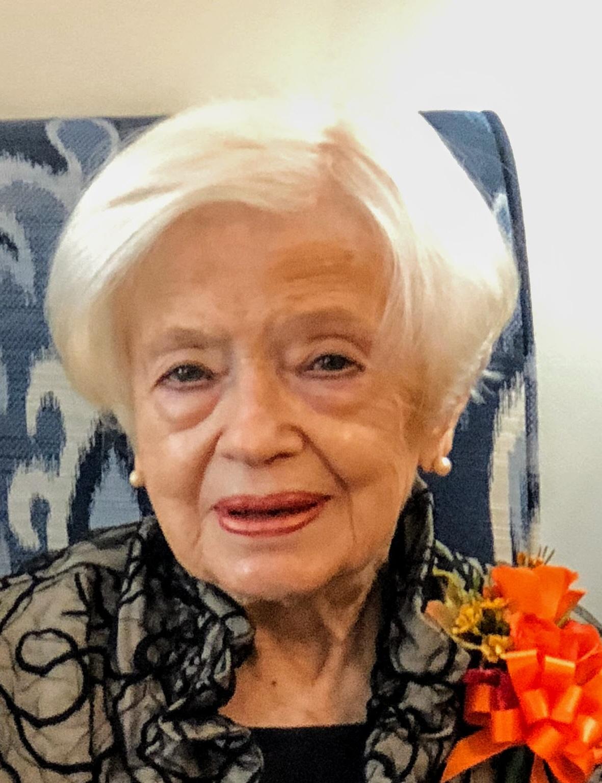 Betty Jean Eidson Hunt Obituary - Visitation & Funeral Information