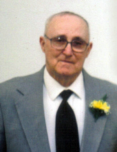JESSIE G. BALLINGER