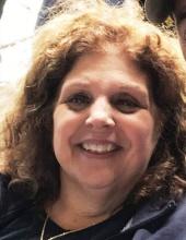 Mary McGouldrick Slater