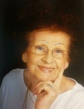 Dorothy Katty Atkins