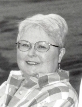 "Barbara ""Bobbie"" Head Hall"