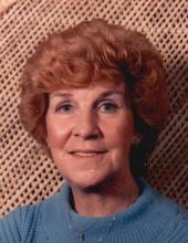 Sadie Calihan Wells