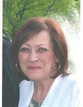 Rosa Frances Reigel