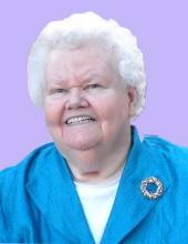 Catherine M. Anderson