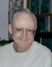 Wayne V. Waterhouse