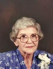 Mary Catherine Nolot