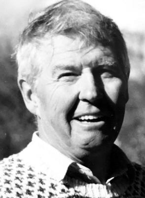 William S. Leslie