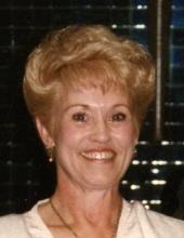 Ruby Ann Baucom