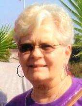 Sharon L. Blaker