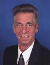 Robert C. Dapper