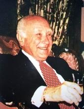 William L Craig