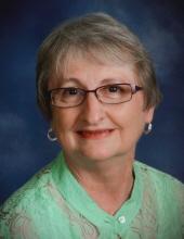 Tonya L. Atherton