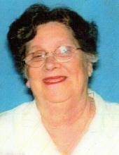Dixie Estelle Sloan