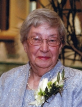 Kathleen J. Hale