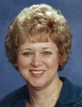 Alice L. Roberts