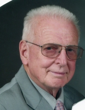 James Frank Vance