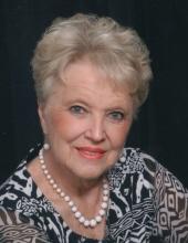 Dorothy Pearson Hambright