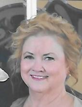 Cathleen M. Serafin