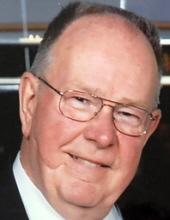 Ralph E. Helstrom