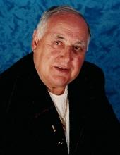 Donald V. Giannini