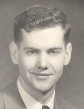 Leroy D. Pardue
