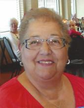 Clara D. Vilasi