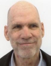 Kenneth A. Gardner