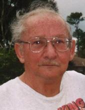 Raymond Frank Pierson