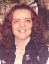 Carolyn Trudell Cobb
