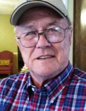 Clyde Lee Purvis, Jr.
