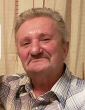 Andrzej Figus