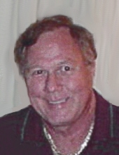 Darrell H. Wierenga (Updated Service Times)