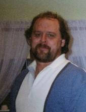 Jeffrey R. Overholser