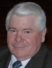 John Pach