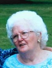 Connie L. Ragan