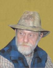 RICHARD PAUL MARTIN, SR.