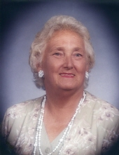 Joyce Pruett