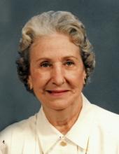 Mary Agnes Ripkowski