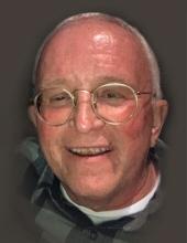 Garry Earl Ely