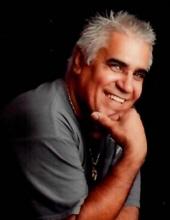 Milton Jose Felipe