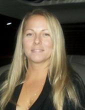Deborah Jean Leske