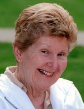 Gail A. Convery