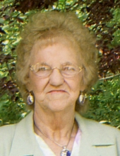 Rosalie Hiler