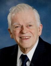 Theodore Edward Ekstrom, Jr.
